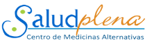 Logo Salud Plena Alternativa